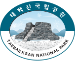 Taebaeksan National Park
